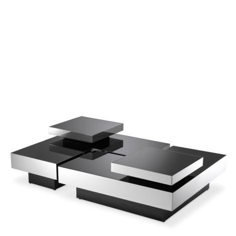 Coffee Table Nio set of 4