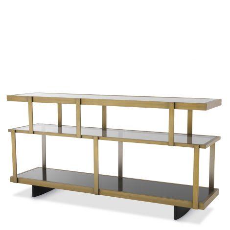 Dresser Nesto