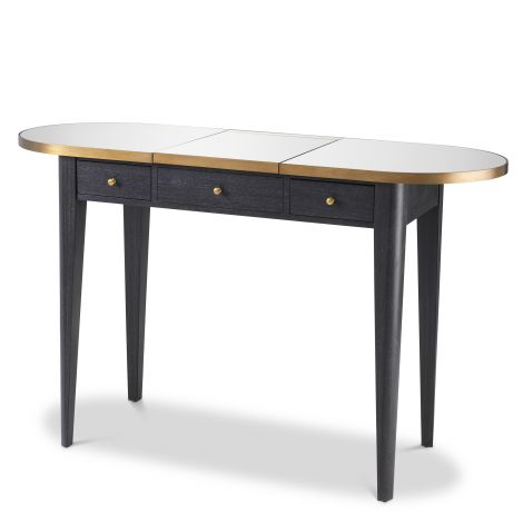 Dressing Table Toulouse