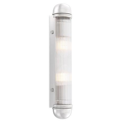 Wall Lamp Auburn