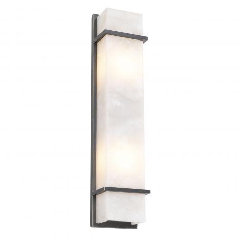 Wall Lamp Spike L