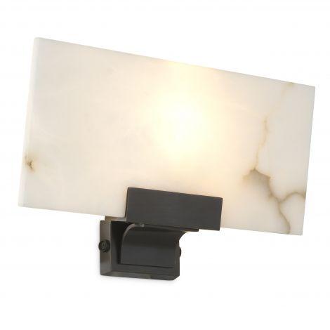 Wall Lamp Zen