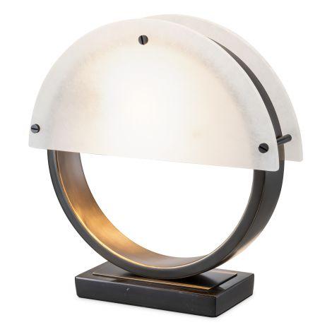 Table Lamp Essence