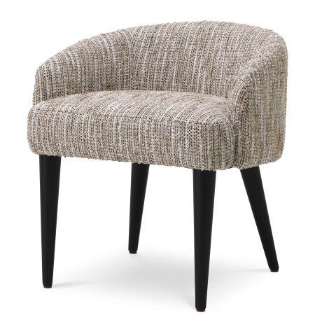 Chair Rizzo