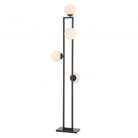 Floor Lamp Pascal