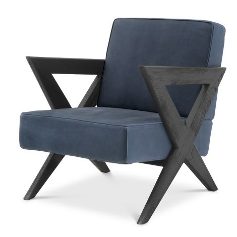 Chair Felippe