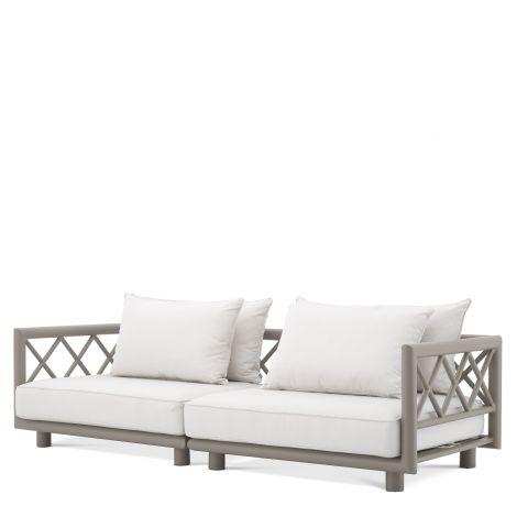 Sofa Mandelieu