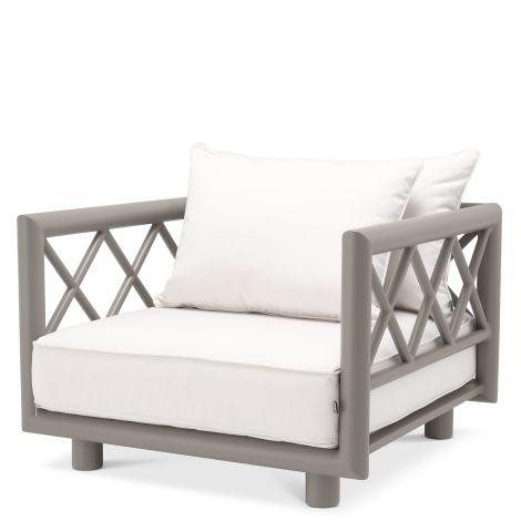Chair Mandelieu