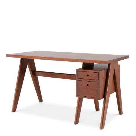 Desk Jullien