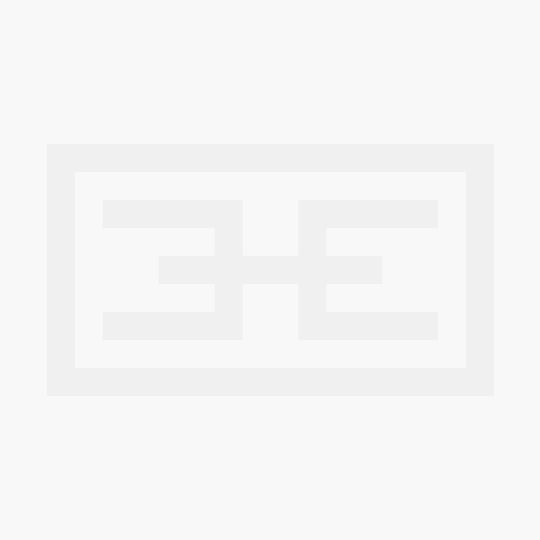 Chandelier Cona L