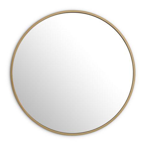 Mirror Heath