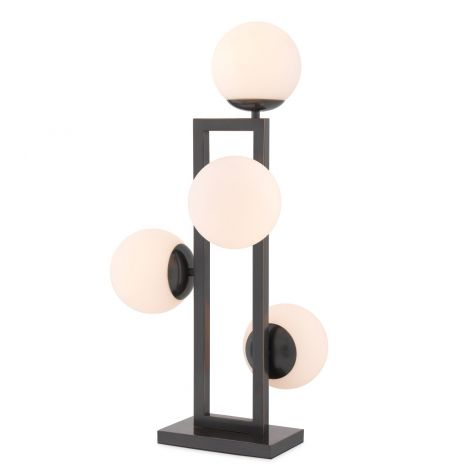 Table Lamp Pascal