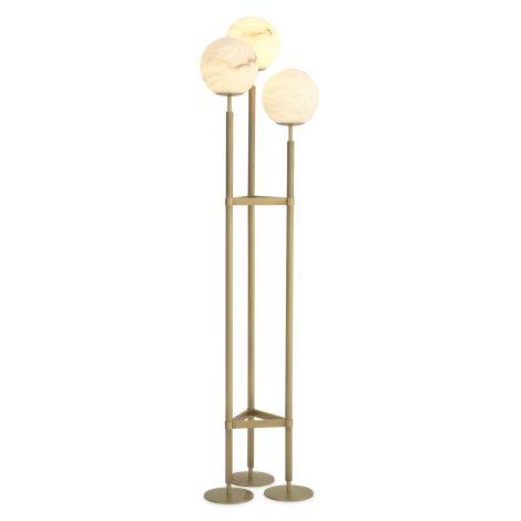 Floor Lamp Fiori