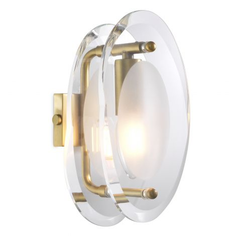 Wall Lamp Sublime