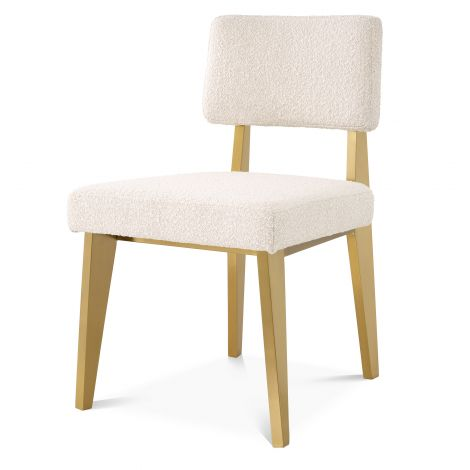 Dining Chair Sorbonne