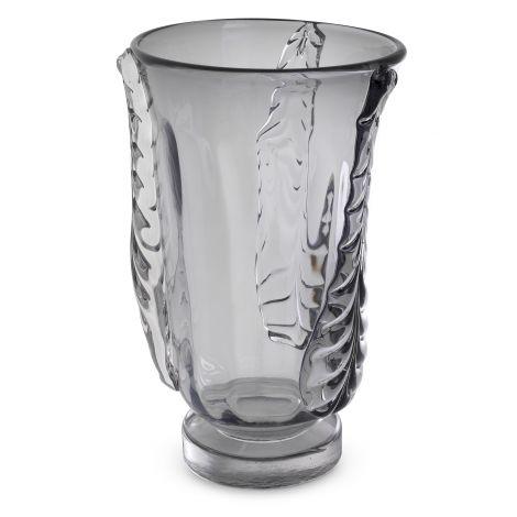 Vase Sergio L