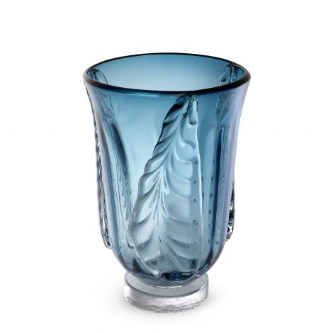 Vase Sergio S