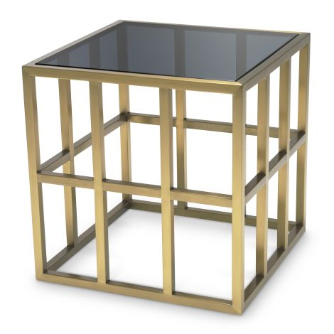 Side Table Lazare