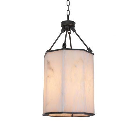 Lantern Victoire S