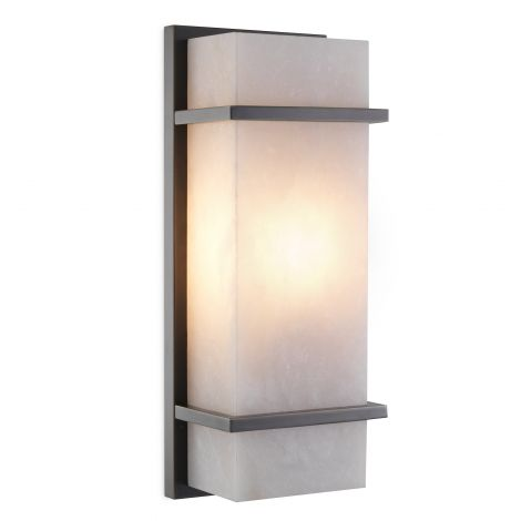 Wall Lamp Spike S