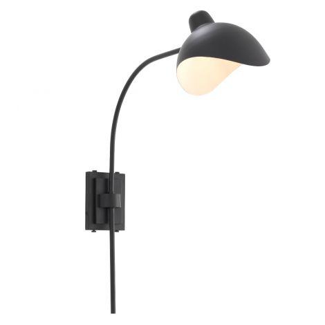Wall Lamp Pelham