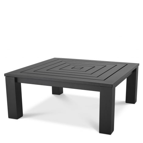 Coffee Table Vistamar