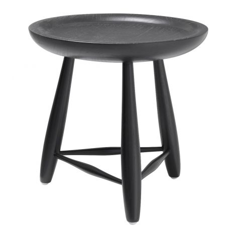 Side Table Ramirez L