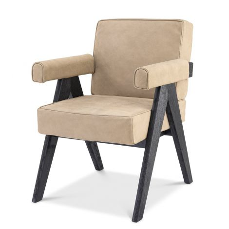 Dining Chair Matteus
