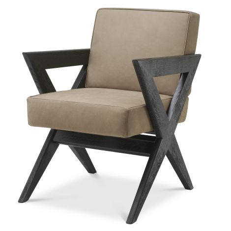 Dining Chair Felippe