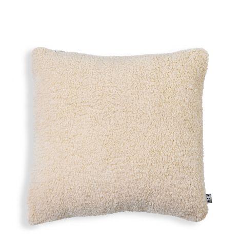 Cushion Brisbane S