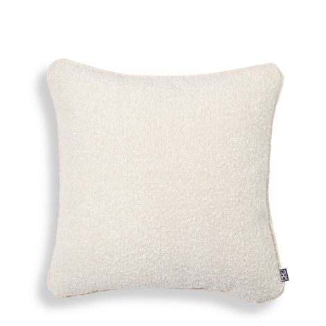 Pillow Bouclé S