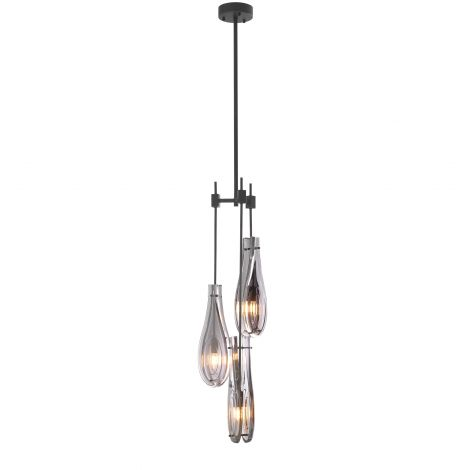 Chandelier Bellano S