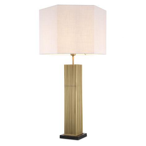 Table Lamp Viggo