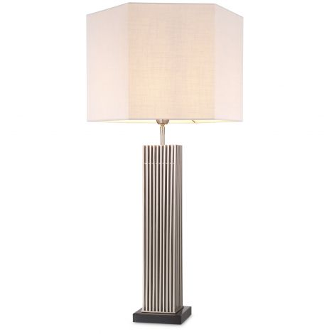 Table Lamp Viggo
