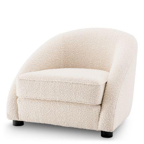 Chair Cruz