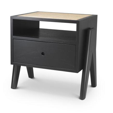 Bedside Table Latour