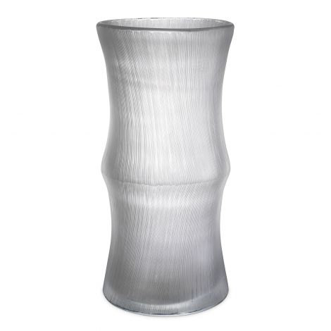 Vase Thiara