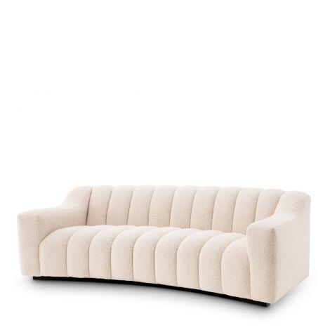 Sofa Kelly