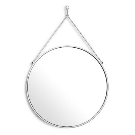 Mirror Morongo
