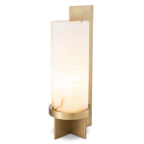 Table Lamp Atilla