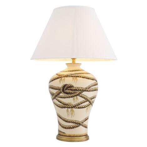 Table Lamp Hernando
