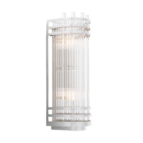 Wall Lamp Gulf S