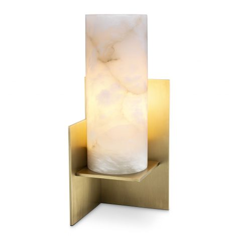 Table Lamp Frisco