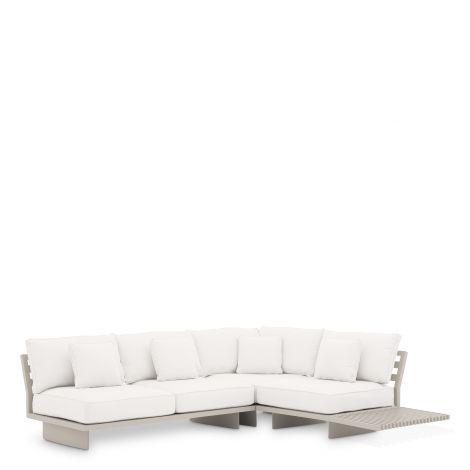 Sofa Royal Palm