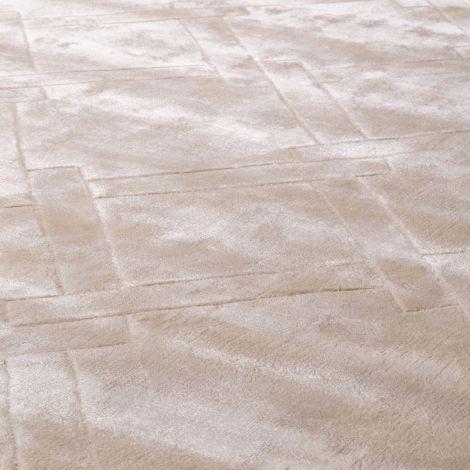 Carpet La Belle 200 x 300 cm