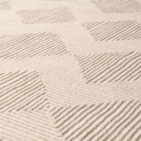 Carpet Byzance 300 x 400 cm