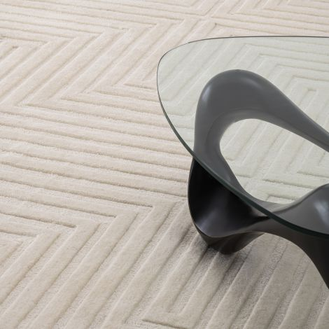 Carpet Breck 300 x 400 cm