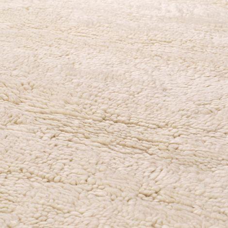 Carpet Oscar 300 x 400 cm
