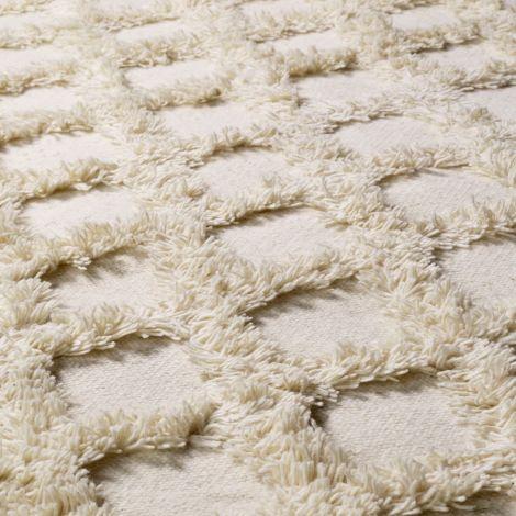 Carpet Carré 200 x 300 cm