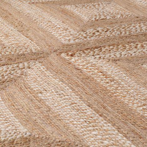 Carpet Mugler 300 x 400 cm